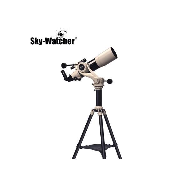 Bilde av SKY-WATCHER STARTRAVEL 102 AZ5