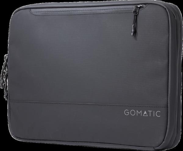 Bilde av Gomatic Tech Case