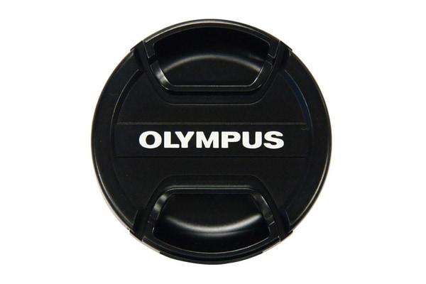 Bilde av Olympus LC-77B