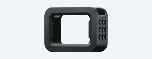 Bilde av Sony VCT-CGR1 Cage til RX0