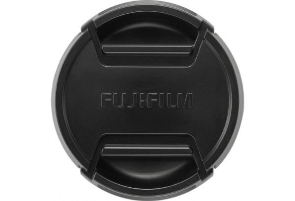 Bilde av Fujifilm Objektivdeksel FLCP-67 II