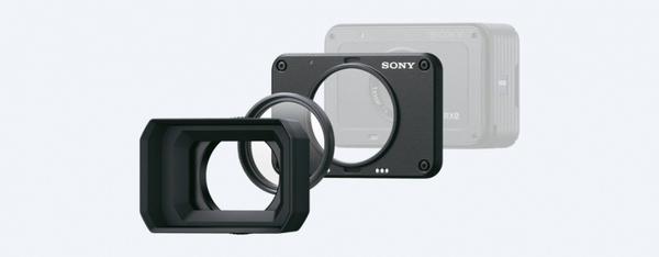 Bilde av Sony VFA-305R1 Filter adapter kit til RX0