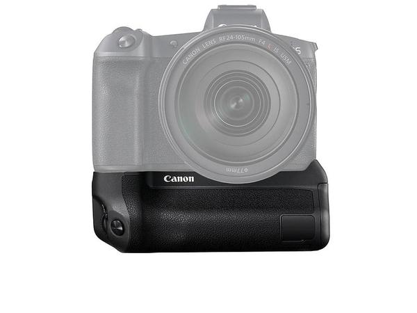 Bilde av Canon BG-E22 til Canon Eos R
