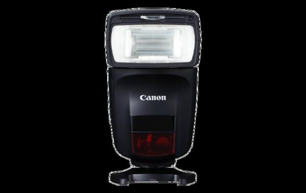 Bilde av Canon Speedlite 470EX AI