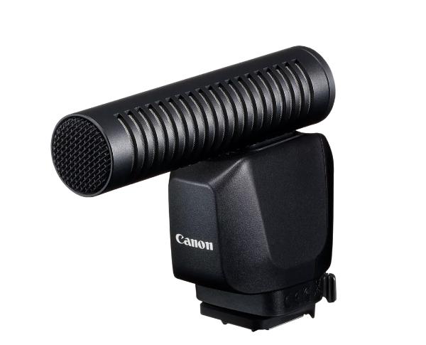 Bilde av Canon Mikrofon DM-E1D