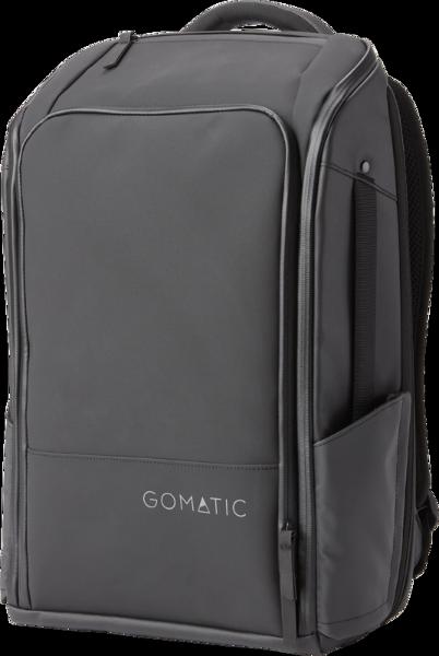 Bilde av Gomatic Everyday Backpack V2