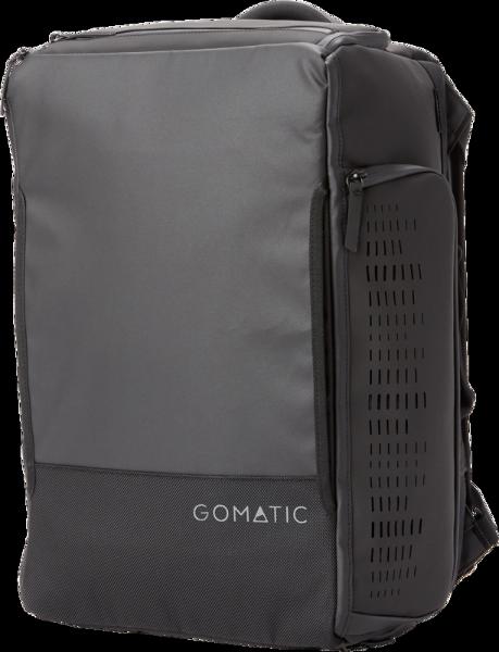 Bilde av Gomatic 30L Travel Bag V2