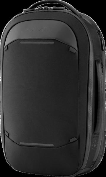 Bilde av Gomatic Navigator Backpack 15L Black