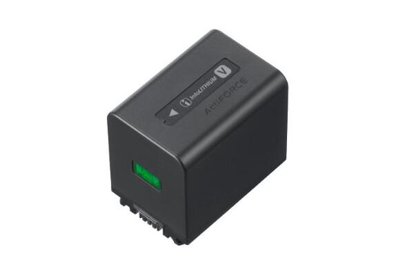Bilde av Sony NP-FV70A Batteri