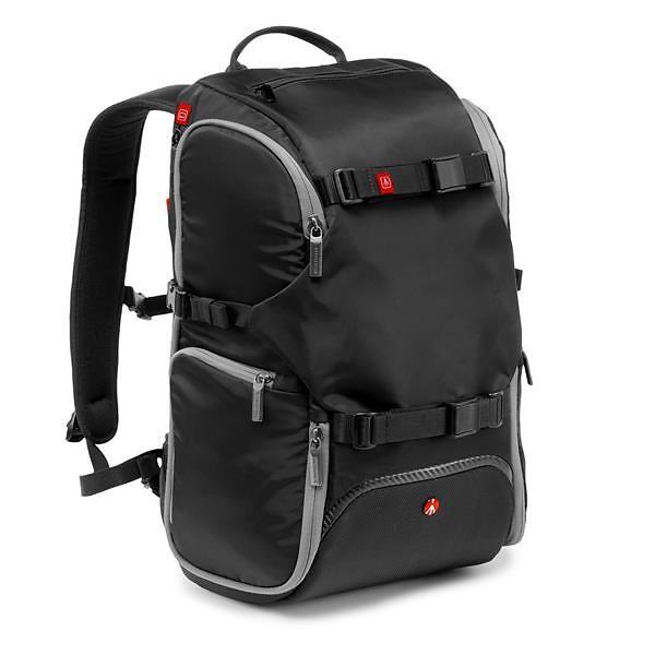 Bilde av Manfrotto Advanced Travel Backpack