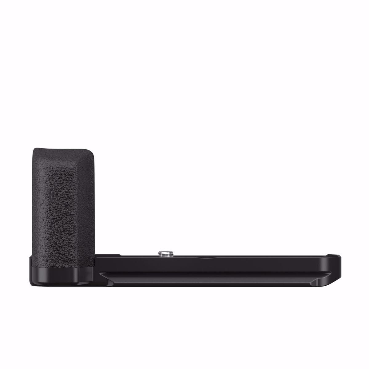 Fujifilm X-E4 Sort KIT + XF 35mm 1,4