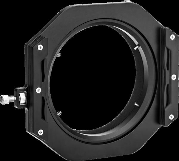Bilde av NISI Filter Holder 100mm For Sony 14mm F1.8