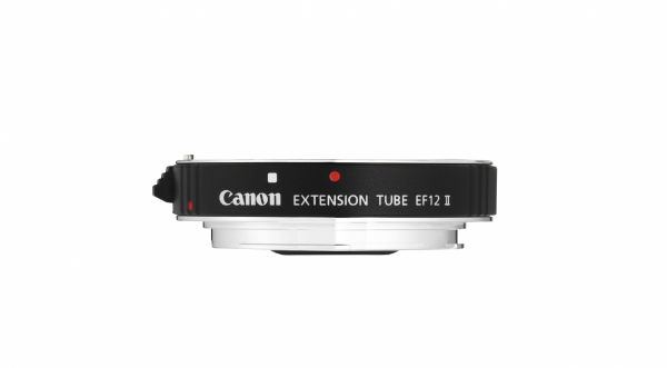 Bilde av Canon Extension Tube EF 12 II