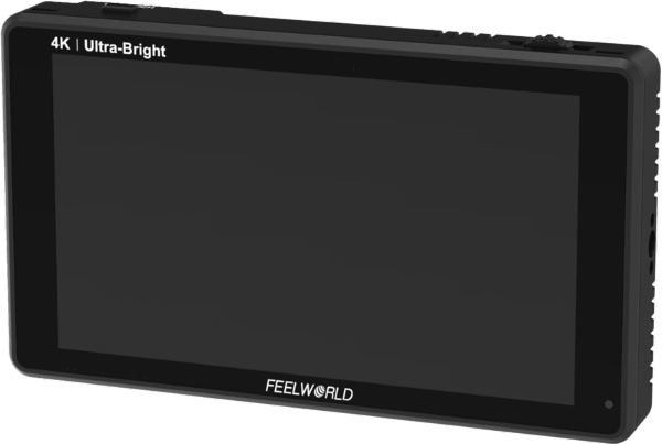 Bilde av FEELWORLD monitor FW1018SPV1 10.1 inch