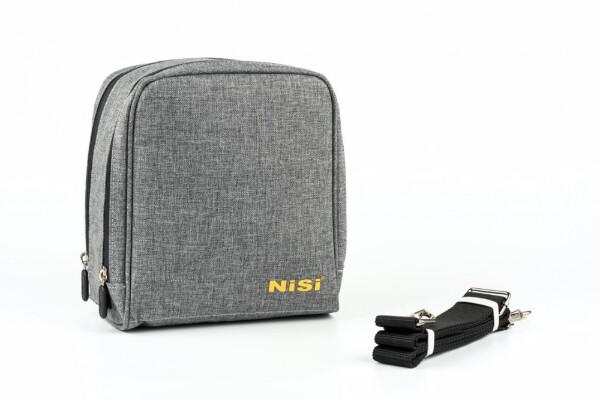 Bilde av NISI Filter Veske 150mm