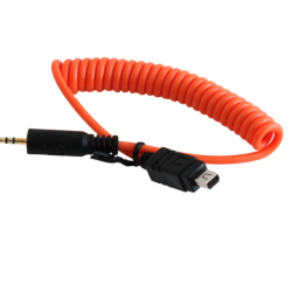 Bilde av Miops Connection Cable Olympus