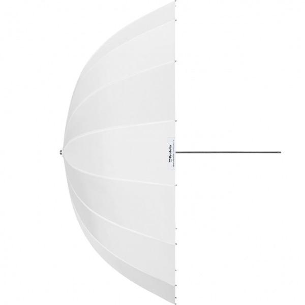 Bilde av Profoto Umbrella Deep Translucent M