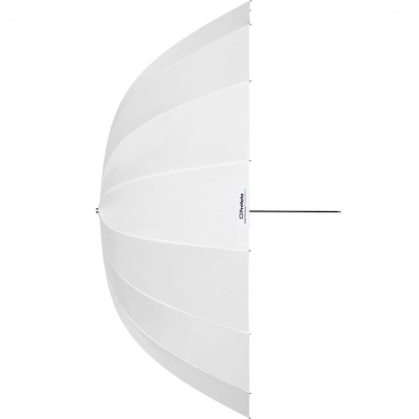 Bilde av Profoto Umbrella Deep Translucent L