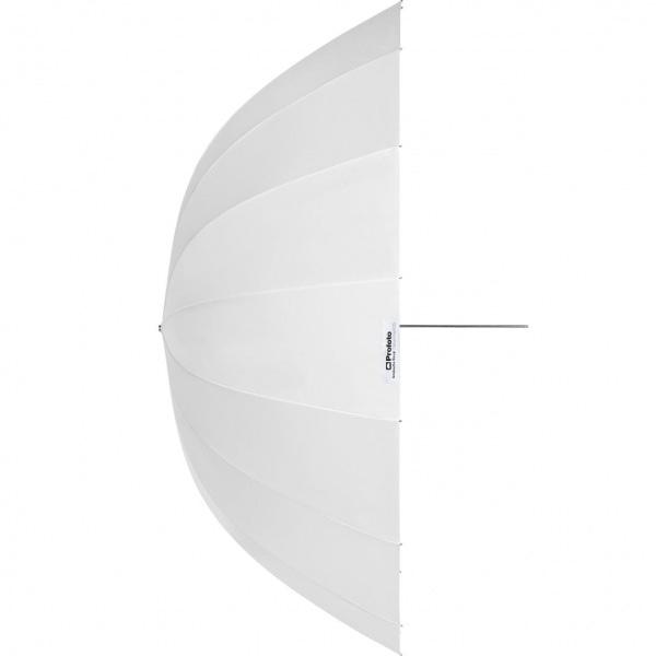 Bilde av Profoto Umbrella Deep Translucent XL