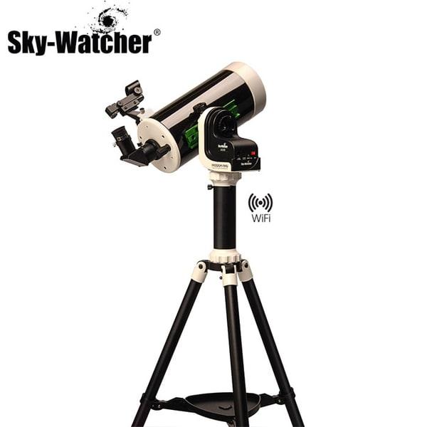 Bilde av SKY-WATCHER SKYMAX 127 AZ-GTI