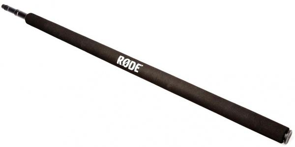 Bilde av Røde MICRO Boom Pole
