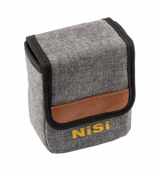 Bilde av NISI Pouch for M75 Holder and Filters