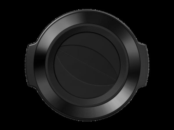 Bilde av Olympus LC-37C objektivdeksel
