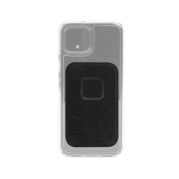 Bilde av Peak Design Mobile Universal Adapter - Charcoal