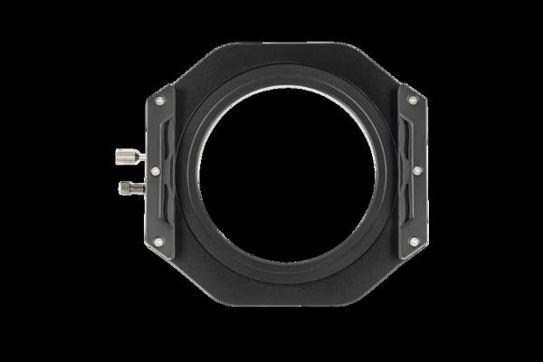 Bilde av Nisi Filter Holder V6 Alpha