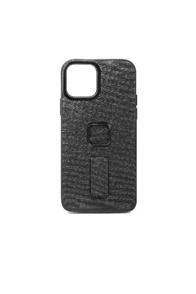 Bilde av Peak Design Everyday Loop Case iPhone 12 Pro Max