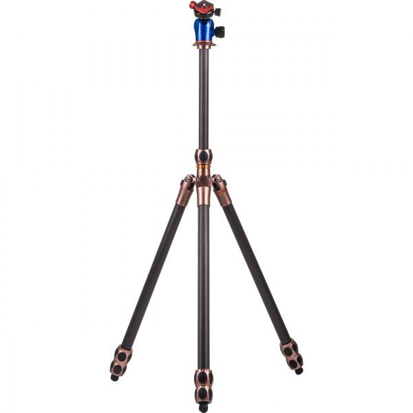 Bilde av 3 Legged Thing Winston & AirHed 360