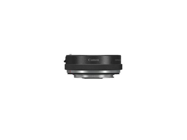 Bilde av Canon Control Ring Mount Adapter EF-EF-EOSR