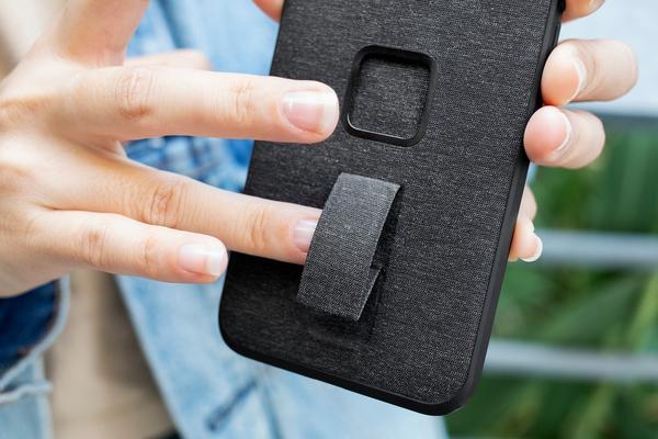 Bilde av Peak Design Everyday Loop Case iPhone 13 Pro Max