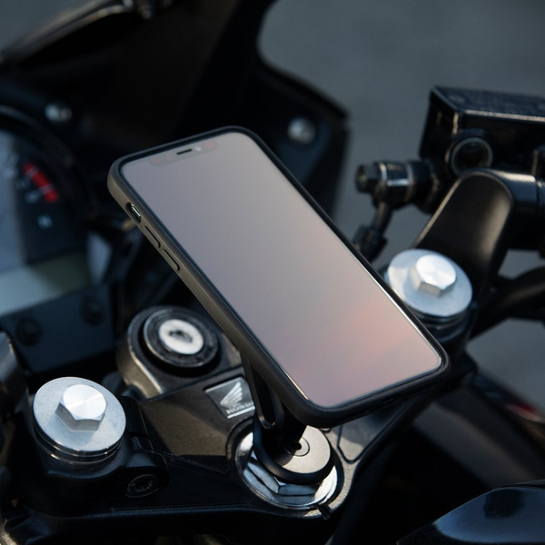 Bilde av Peak Design Mobile Motorcycle Mount Stem Mount -