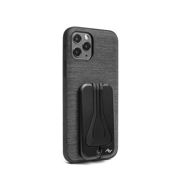 Bilde av Peak Design Mobile Tripod - Black