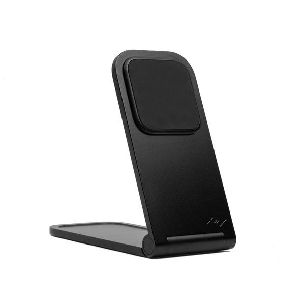 Bilde av Peak Design Mobile Wireless Charging Stand -