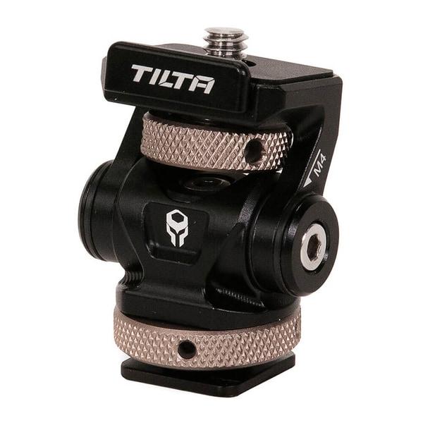 Bilde av  TILTA Tiltaing Adjust Coldshoe Access Mount