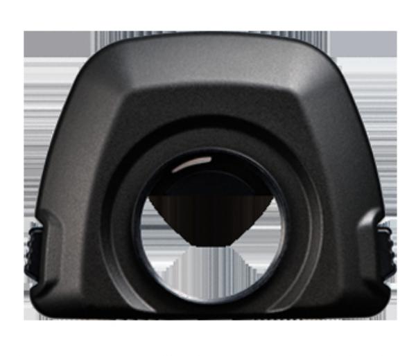 Bilde av Nikon DK-27 okulæradapter til Nikon D5