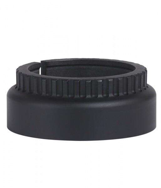Bilde av AquaTech Lens Zoom NZ 14-24mm 2.8
