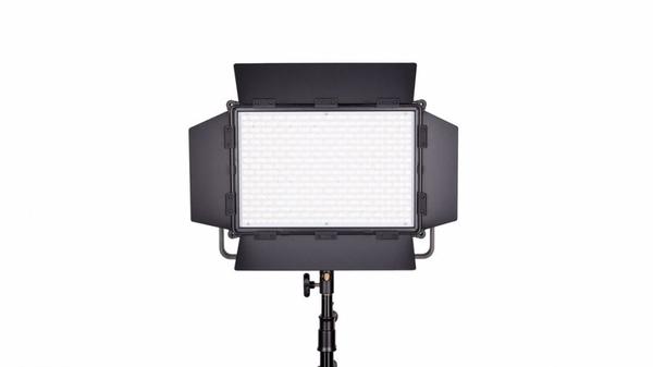 Bilde av NANLITE MixPanel 60 RGBWW LED Panel