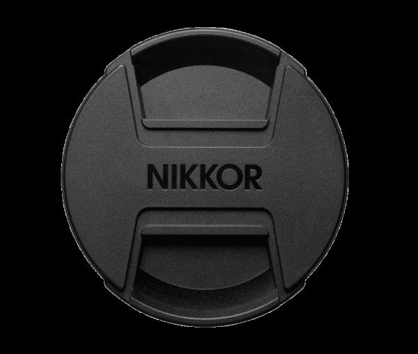 Bilde av Nikon LC-67B Objektivdeksel