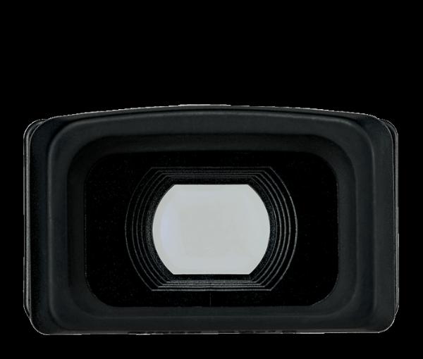 Bilde av Nikon DK-21M  magnyfying eyepiece