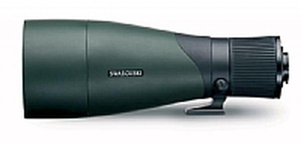 Bilde av Swarovski 95mm objektivmodul