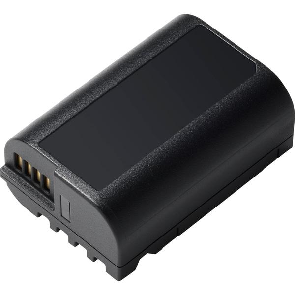Bilde av PANASONIC S5 battery DMW-BLK22E