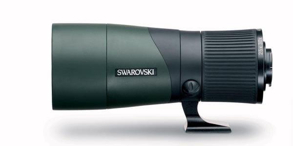 Bilde av Swarovski 65mm teleskop objektivmodul
