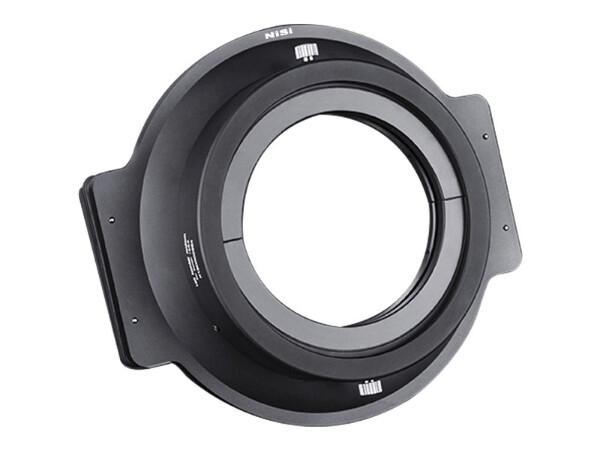 Bilde av NiSi Filter Holder 150 For Canon 14mm 2.8 II