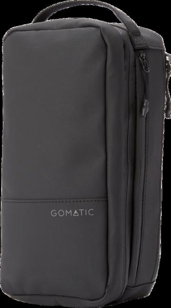 Bilde av Gomatic Toiletry Bag 2.0 Large V2