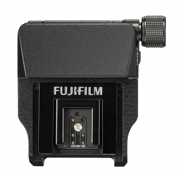 Bilde av Fujifilm EVF-TL1 Tilt