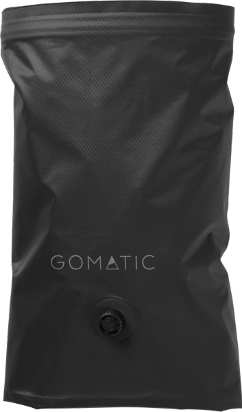 Bilde av Gomatic Vacuum Bag XL