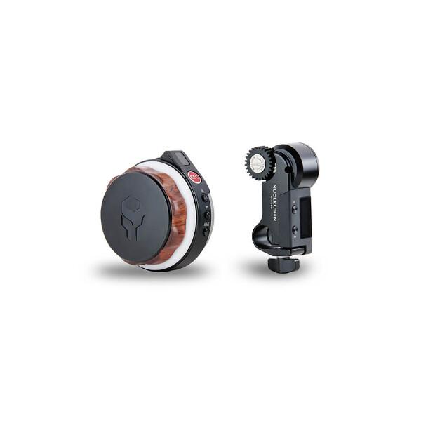 Bilde av TILTA Nucleus Nano Wireless Lens Control System